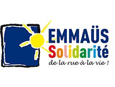 Soutien du Fonds Social Européen aux actions du Pôle Insertion Demain