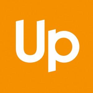 UP_L_UP_Q_141027
