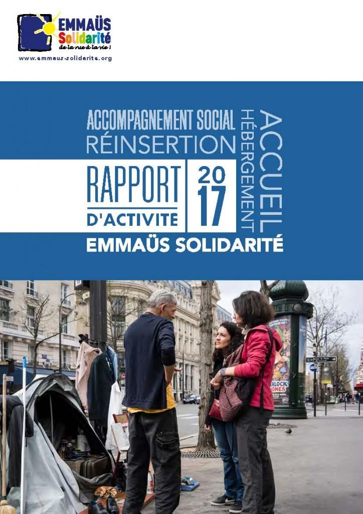 Www Emmaus Solidarite Org